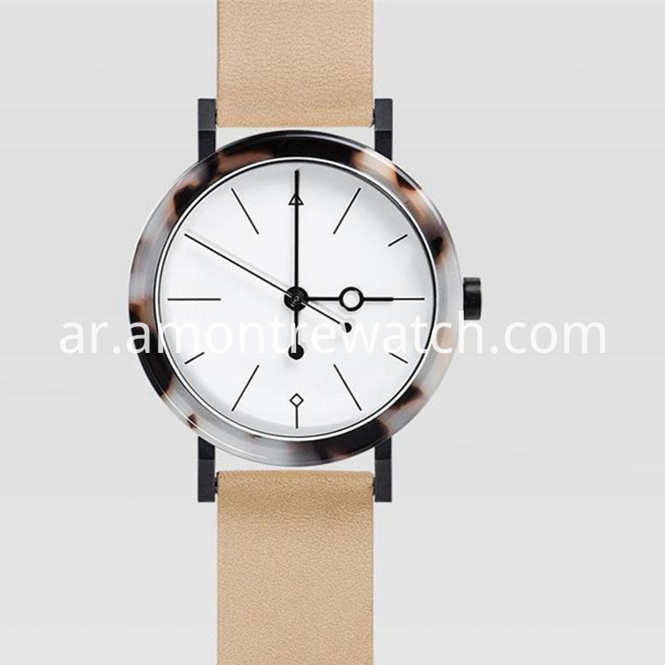 Shop Mens Watches