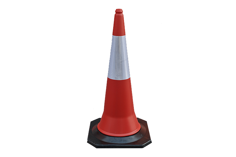 Large Traffic Cones