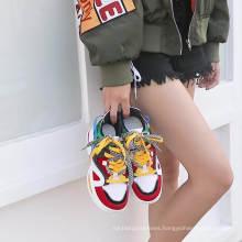 Women Casual Walking Running Shoes Sneakers