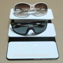 Acrylic Glasses Display Holder