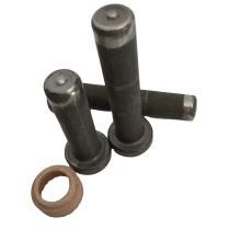 shear stud bolt yield strength 350n/mm2 19mm shear bolt weld