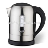 1.5L Stainless Steel Electric Kettle NY-G103