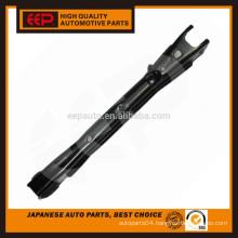 Control Arm for Toyota Lexus LS400 48730-50010 Suspension Arm