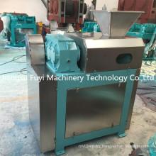 Ammonium chloride fertilizers granulating machine made in China