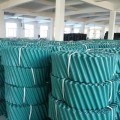 Pengisian Film Baru / Round Cooling Tower PVC Infill