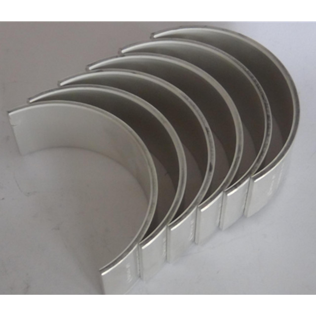 61560030033 Bearing Parts 2 Jpg