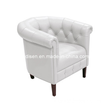 Hotel Lounge Chair/ Sofa (DS-H202)