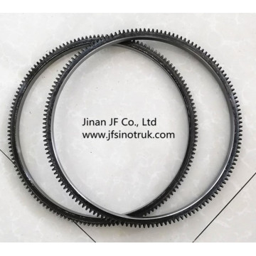 612600020208 614020009 81500020009 Flywheel Gear Ring