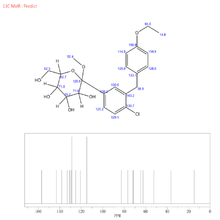 714269-57-5 com pureza 99% Dapagliflozin Intermediate