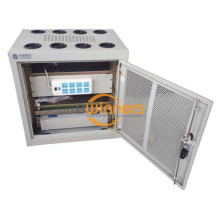 Wall Mount Network Cabinet Wholesale