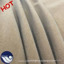 Super-Trikot aus 100% Polyester-Kettenwirkware