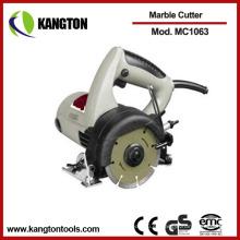 1200W Mini cortador de mármol portátil Machine110mm