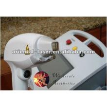 Diode Laser Haarentfernung Handstück Reparatur