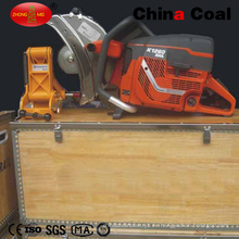 Hecho en China K1260 Portátil Abrasive Rail Saw