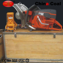Made in China K1260 Portable Abrasive Rail Saw