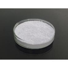 chlorure de lithium vs chlorure de calcium