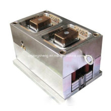 Thin Wall Container Box Mould