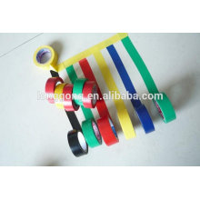 No Printing Design Printing and PVC Material Insulation PVC Tape