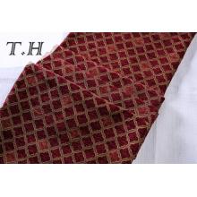 Tissu de tapisserie d'ameublement de tissu de tapisserie d'ameublement pour le sofa et les meubles