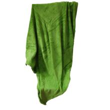 PD Coral Velvet Fleece Throw Blanket