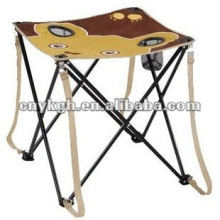 сад стол и стул комплект вла-6051T