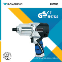 Rongpeng RP27432 Air Impact Wrench