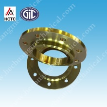 American Edge Joint Flange