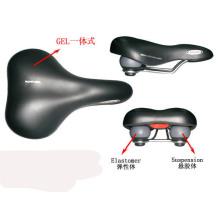 Saddles (FU-9066G)