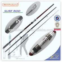 SFR052 surf fishing rod fishing surf rod fishing rod China