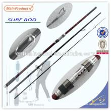 SFR052 серфинга удочка серфинга рыболовной удочки Китай