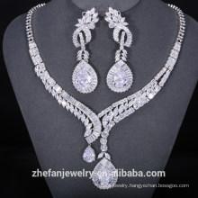 14k gold jewelry set in semi precious stone metals suppliers