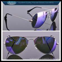 Óculos de sol OEM em estoque