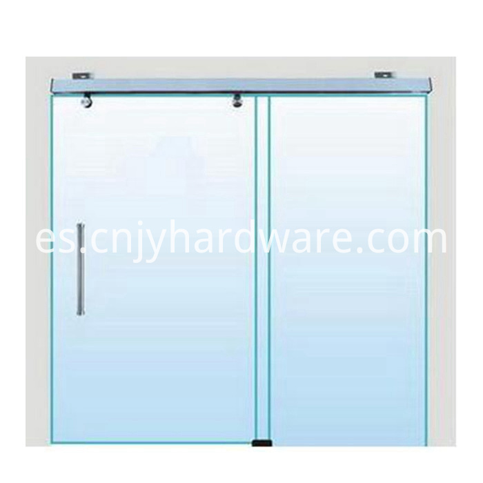 Hardware For Sliding Doors