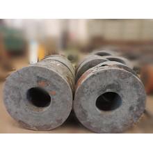 Hot Forging Steel Round Bar