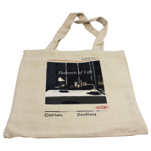 Moda Reciclado Promo Non Woven Shopping Bag