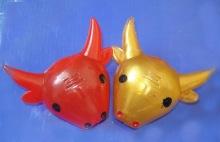 牛スプラット Ox 水ボール