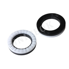 901950 Friction Bearing for Saturn Serie S Frt