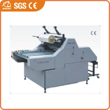 Water-Base Laminating Machine (SRFM-900A)