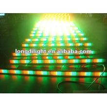 384 * 5 мм Ультра яркий, 1-метровый светодиодный мегапиксель