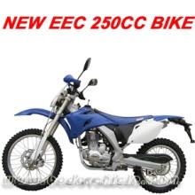 Motocicleta 250CC Motocross Enduro (MC-685)