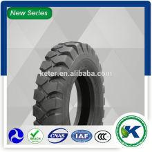 New Product Bias Otr Tires 1200-24 1200-20 TBB Tyre Biased TBR tyre