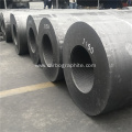 High Quality UHP600mm2700mm Carbon Graphite Electrode