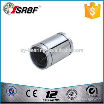 China Professional Manufactured High Precision Cheap Linear Bearings LM25UU