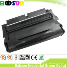 Factory Direct Sale Compatible Toner Cartridge T430 for Lexmark T430 Prebate; IBM Infoprint Infoprint 1422