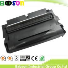 Cartucho de Toner Compatível com Venda Direta da Fábrica T430 para Lexmark T430 Prebate; IBM Infoprint Infoprint 1422