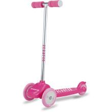 Mini Kids Scooter com En 71 Aprovações (YV-026)