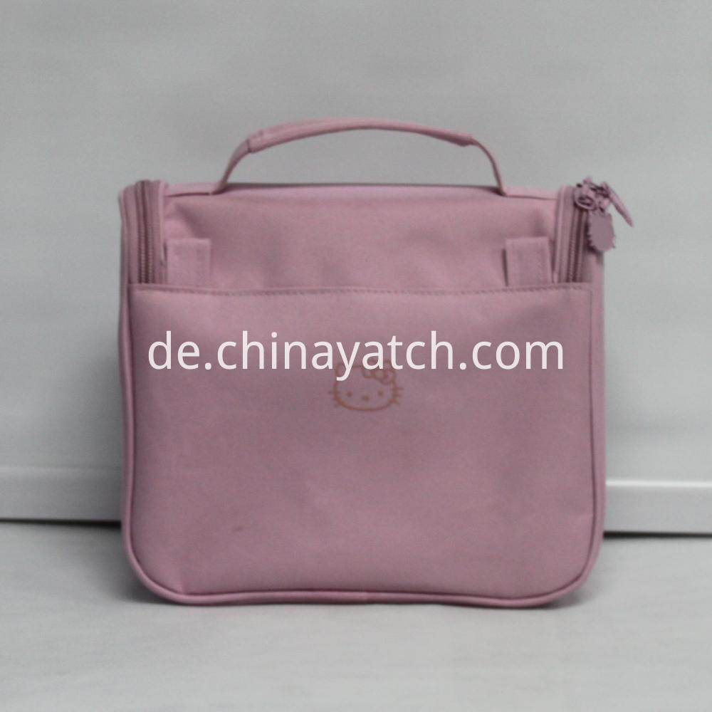 Cute Hello Kitty Bag