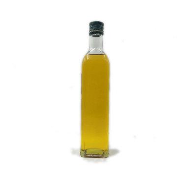 organic hemp seed oil no additive