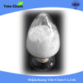 Vente chaude imidaclopride insecticide imidacloprid 25 wp