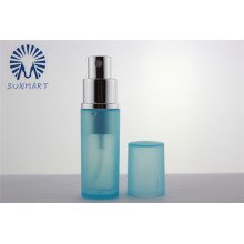 Combination Spray Units for Perfume Bottle